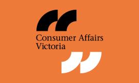 Consumer-Affairs