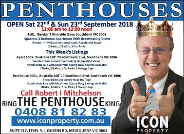 Icon Property Penthouse King OFI 22 23 09 18 web