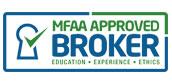 mfa broker
