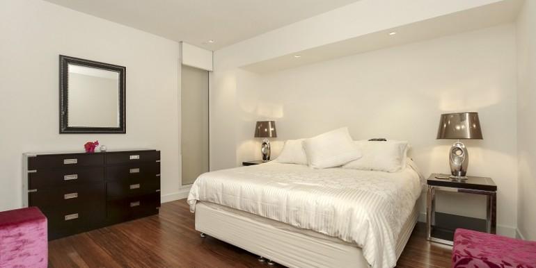 12 1802 Bedroom 2