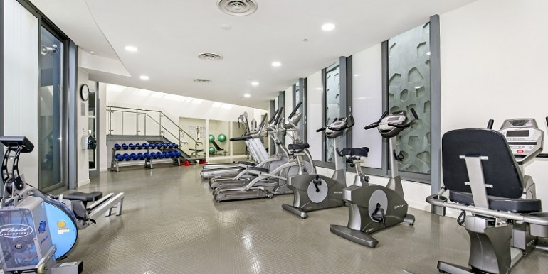 15 1802 gym