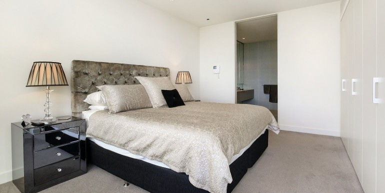8 1802 Bedroom 1a