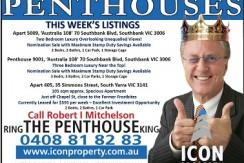 Icon Property Penthouse King OFI 13 14 10 18 web
